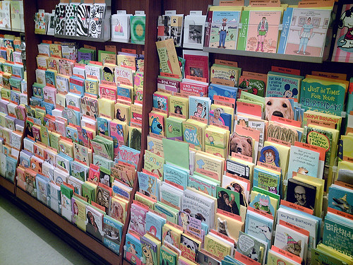 Free or cheap greeting cards at walgreens coupon lady online cards m4hsunfo