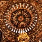 Lavra Dome