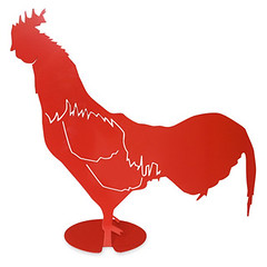 red_rooster