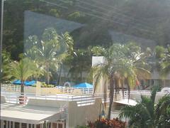 Las Olas Village (Anyeli) Tags: puertorico fajardo elconquistadorresort