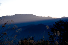 IMG_0142 (swanky) Tags: canon eos scenery asia taiwan  tamron ntnu 2007 30d   a16  1750mm tamronspaf1750mmf28xrdiiildasphericalifmodela16