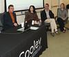 BAIA Feb 08: Blogs And Marketing (Event Panelists)