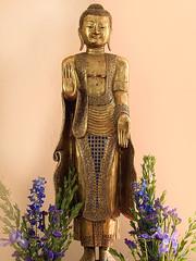 standing buddha jpg