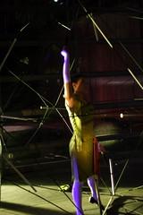 IMG_7173 (SXN) Tags: sol niger modern ego dance theatre hilary center bryan squid pierce davis drama alter ucd mondavi sxn soracco piercesoracco ©2013piercesoracco piercesoraccocom