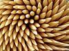 Toothpick (Miguel Herrera) Tags: venezuela caracas toothpick 2007 palillos mondadientes abigfave miguelherrera potwkkc27