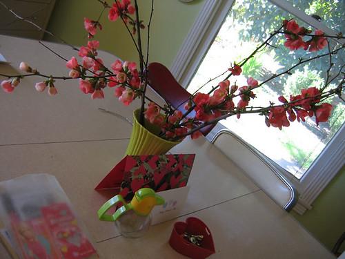 spring-07