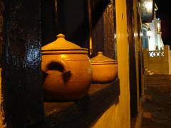 panelas de sto. antnio (fe antonio) Tags: florianpolis artesanato pescadores panelas aoreanos