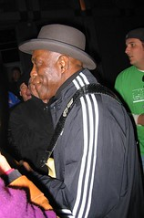 2007-02-17 Buddy Guy Blues Concert