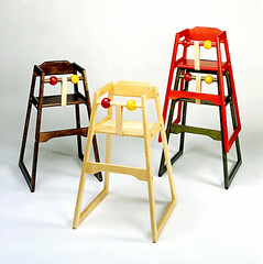 stephan_gip_highchair