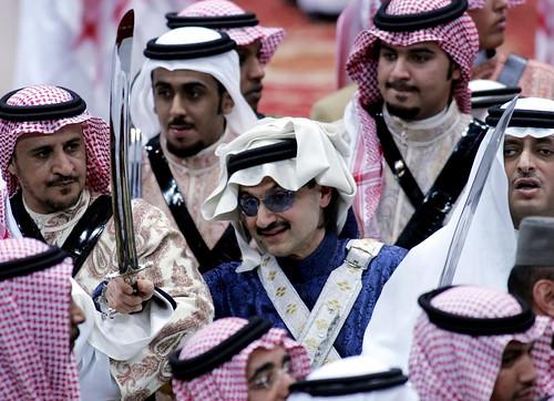Abdullah+bin+abdul+aziz+al+saud