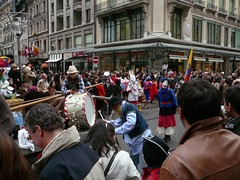 Geneva Carnival