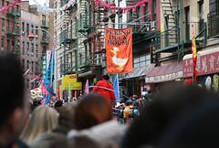 CHTN 3221 (uptick) Tags: nyc chinatown chinesenewyear parade lunarnewyear pekingduckhouse mottst ef247028l