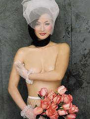 nude bridal 02