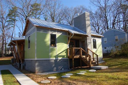 DSC_0213.JPG,modern,house,design
