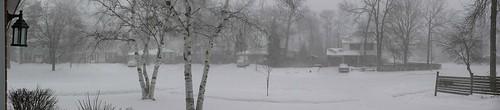 blizzard-01-pano