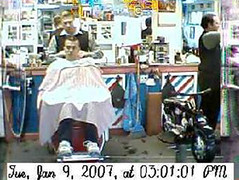 flattop09jan0716 (buzzchap) Tags: haircut barbershop barber flattop