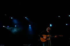 Ian McFeron Band CD Release Show-2215 (findingbalance) Tags: music usa club concert stage band wa tripledoor imb stagelights stagelighting ianmcferonband ianmcferon