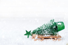 wooden winter sleigh carrying a small Christmas tree (lyule4ik) Tags: carrying christmas sleigh tree winter background card small celebration cute december decoration design festive fir fun gift greeting happy holiday merry miniature new old pine present pure red ribbon season seasonal sledge snow snowflake space symbol tape tied toy transport white wooden xmas bokeh lamp lamps lights shine