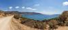 IMG_7284-Pano.jpg (Dominik Wittig) Tags: september2016 holidays naxos kykladen urlaub kastraki greece panorma griechenland september cyclades
