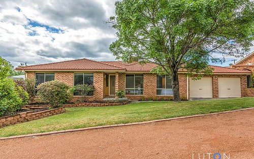 15 Martley Circuit, Calwell ACT 2905