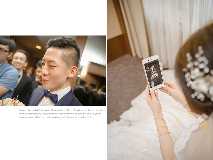 婚攝 台北遠企 遠東大飯店 台北婚攝 婚禮紀錄 婚禮紀實 JSTUDIO_0100