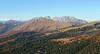 Alpe Lusia - Dolomites (ab.130722jvkz) Tags: italy trentino alps easternalps dolomites mountains