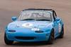 Ma5da Racing Mallory Park 2008 (Lewis Craik) Tags: eunos mx5 ma5da ma5daracing mazda miata racing roadster tonysmith