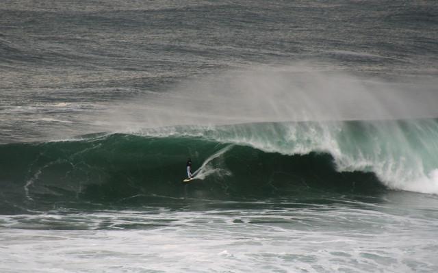 photo de surf 5696