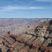 Picture of Rim-to-Rim: North Kaibab to Bright Angel