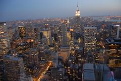 New York City (jewast) Tags: newyork night rockefeller 1855mmf3556gii jewast