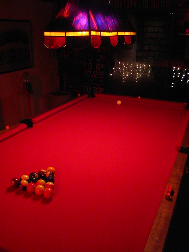 Types Of Synthetic Pool Table Slate Our Pastimes - Honeycomb pool table