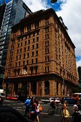 MacArthur Building.