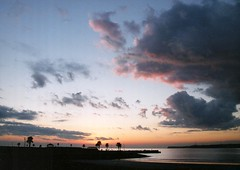 061203_sunset