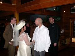 DSCN0592 (hstiepel) Tags: en cindy gert bruiloft
