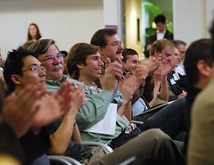 "confab.yahoo : audience for ""Prediction M..."