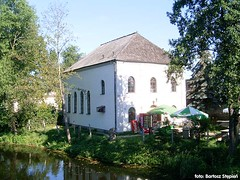 inowlodz03 (bart_step) Tags: synagogue synagoga inowdz inowlodz