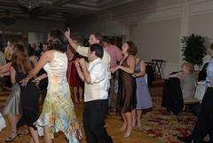 GOR_0746 (dtobias) Tags: party 2006 ourwedding arniesshots