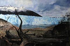 patagonia16-11-06