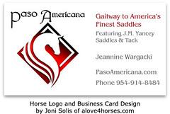 paso_americana_bizcard