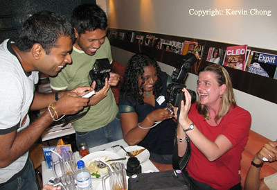 Flickr-Meetup13