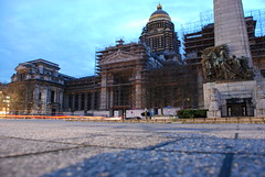 DSC_0396 - Padded Palais