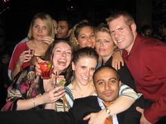 company-party-059
