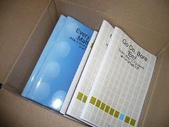 book_case_lulu