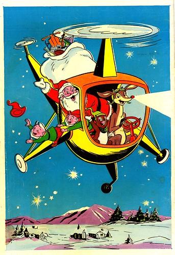 Rudolph-1953-36