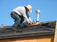 phc_roof_005a