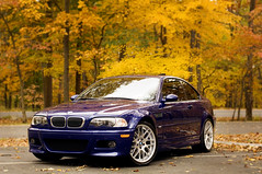 interlagos M3 (hirevimaging) Tags: auto blue autumn fall car 50mm nikon automobile power ultimate d2x nj competition m foliage bmw m3 detailed interlagos bimmer e46 mpower bmwm3 ultimatedrivingmachine dellapiazza dandellapiazza hirevimaging hirev bmwe46m3 interlagosblue 333hp bmwmpower