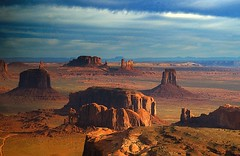 Witness-to-time (mix's) Tags: park camera light arizona sky usa southwest color colour monument nature colors look rock stone clouds digital photoshop landscape lights j landscapes utah photo mix sand sandstone rocks photographer looking view desert image pentax stones quality postcard images 71 canyon sd card postcards dp environment navajo sands monumentvalley photoart digitalphoto deserts istds isolated bigsmile mittens digitalimage theworld pentaxistds sdcard digitalphotograph digitalimaging oneworld mixs arizonautah outstandingshots specland abigfave viewtheworld lasttag wowiekazowie beautyisintheeyeofthebeholde flickrelite lis9013
