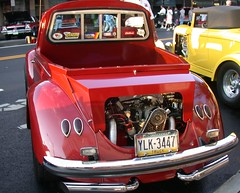 High_St_Hot_Rods_038 (dcsaint) Tags: car nikon pennsylvania pa hotrod vehicle carshow pottstown nikoncoolpix995 e995 dcsaint montgomerycountypa