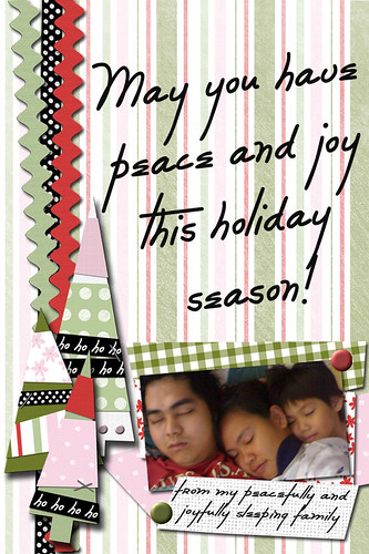 holidaygreeting