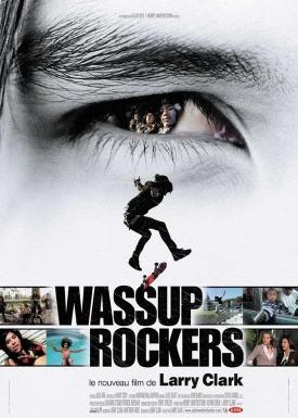 wassup rockers ver3